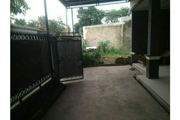 Rumah Murah di Mustika Jaya 16225898