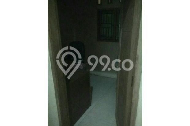 Rumah Murah di Mustika Jaya 16225925