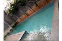 Rumah Mewah dan Sangat Cantik di Kemang, Cilandak, Jakarta Selatan