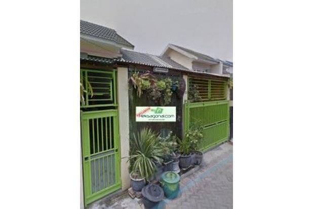 Dijual cepat rumah gayungan surabaya selatan,hks4228 14371099