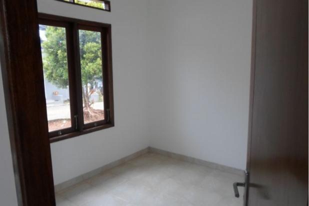 Rumah KPR di Cipayung Depok Hanya 350 Juta 10334985