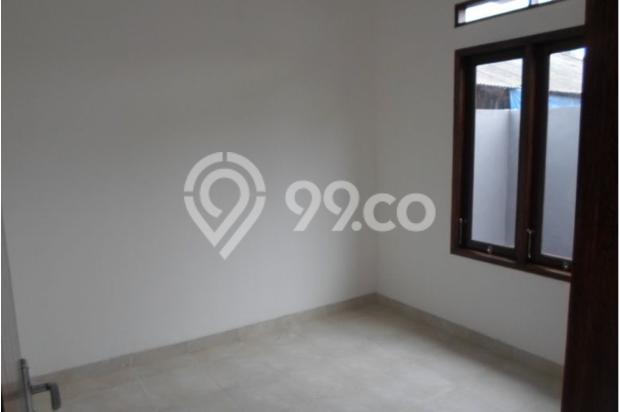 Rumah KPR di Cipayung Depok Hanya 350 Juta 10334992