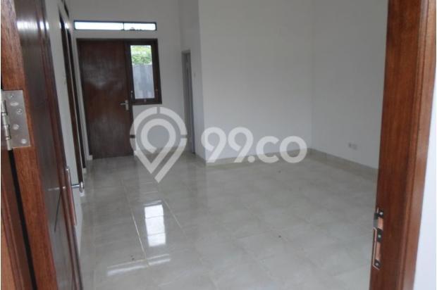 Rumah KPR di Cipayung Depok Hanya 350 Juta 10334993