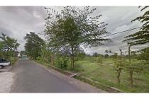 Tanah di Maguwo , 2,5 Juta/m dekat Instiper, UPN, UII Ekonomi,Sanata Dharma