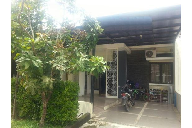 Dijual rumah harapan mulya (A644) 17697714