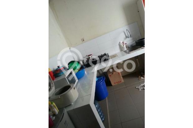 Dijual rumah harapan mulya (A644) 17697718