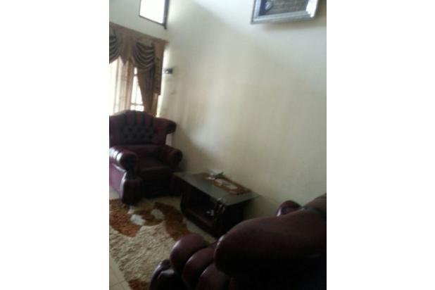 Dijual rumah harapan mulya (A644) 17697715