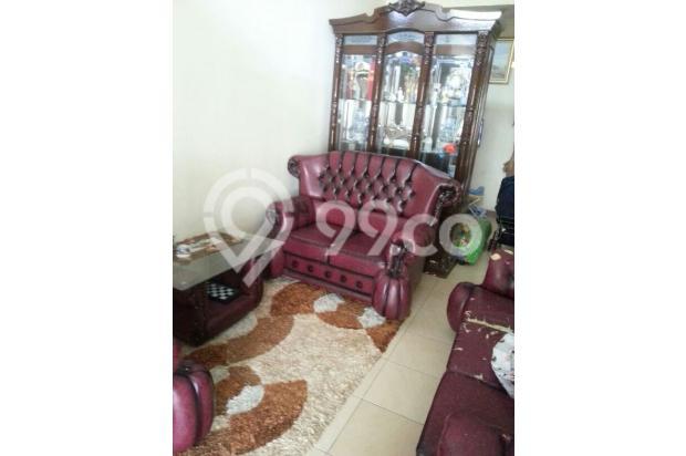 Dijual rumah harapan mulya (A644) 17697717