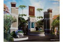 Cikancana Residence Cianjur Warungkondang