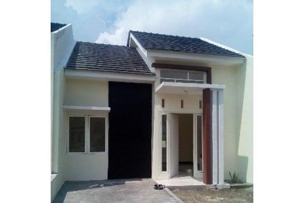 Surabaya Rumah Jalan Lebar Strategis Dijual Halaman 10 Waa2
