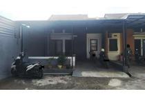 Rumah Nyaman Dihuni di Cemara Regency, Sayap Tki