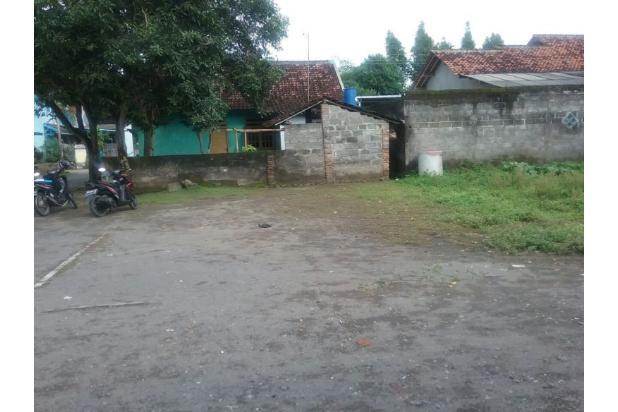 Tanah Pekarangan Murah dan Strategis d Jogja, Tegalrejo Tegaltirto Berbah 14418728