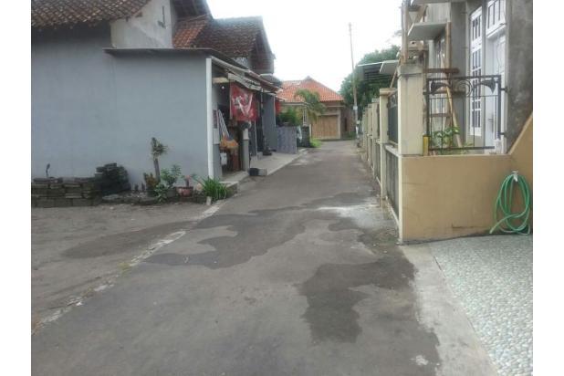 Tanah Pekarangan Murah dan Strategis d Jogja, Tegalrejo Tegaltirto Berbah 14418725