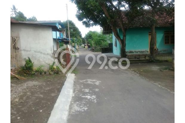 Tanah Pekarangan Murah dan Strategis d Jogja, Tegalrejo Tegaltirto Berbah 14418729