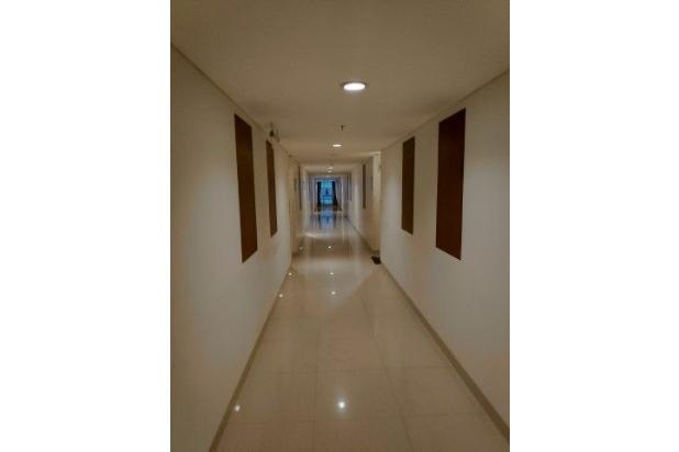 Rp125jt/thn Apartemen Disewa