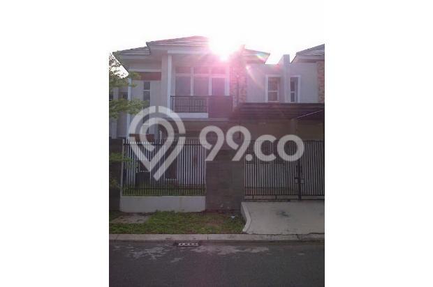 Rumah Executive Muda – 42 2410377