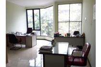 Intercon 5x20 Tiga Lantai