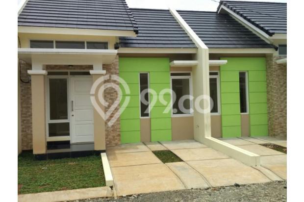 Dijual rumah Siap Huni di bekasi, rumah dekat Rs.Jatisampurna 14371271