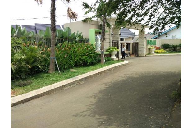 Dijual rumah Siap Huni di bekasi, rumah dekat Rs.Jatisampurna 14371273
