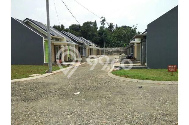 Dijual rumah Siap Huni di bekasi, rumah dekat Rs.Jatisampurna 14371274