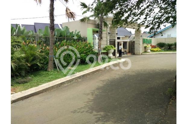 Dijual rumah Siap Huni di bekasi, rumah dekat Rs.Jatisampurna 14371275