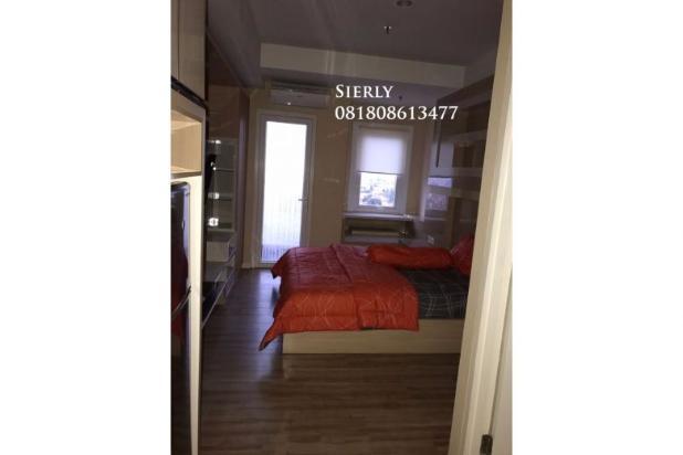 Apartemen Metro Park Residence Tipe Studio Full Furnished 11527047