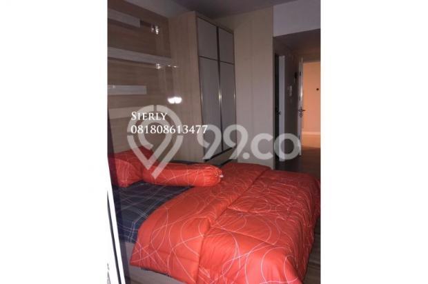 Apartemen Metro Park Residence Tipe Studio Full Furnished 11527048