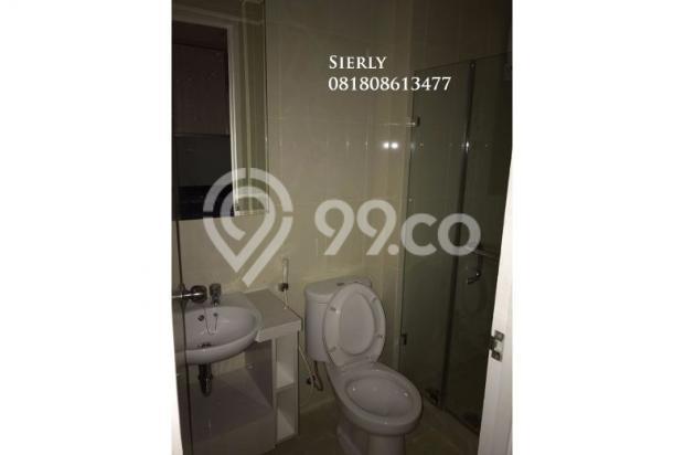 Apartemen Metro Park Residence Tipe Studio Full Furnished 11527050