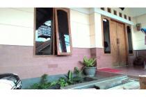 Rumah Siap Huni Ujungberung Bandung, Lokasi Sejuk dan Asri