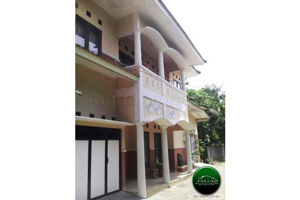 Rumah 2 Lantai dekat PEMDA Sleman ( RN 06 ) 18427550