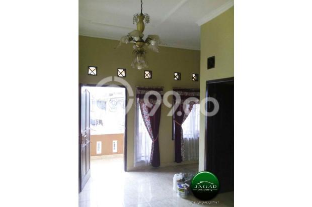 Rumah 2 Lantai dekat PEMDA Sleman ( RN 06 ) 18427559