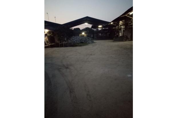 Rp81,3mily Rumah Dijual