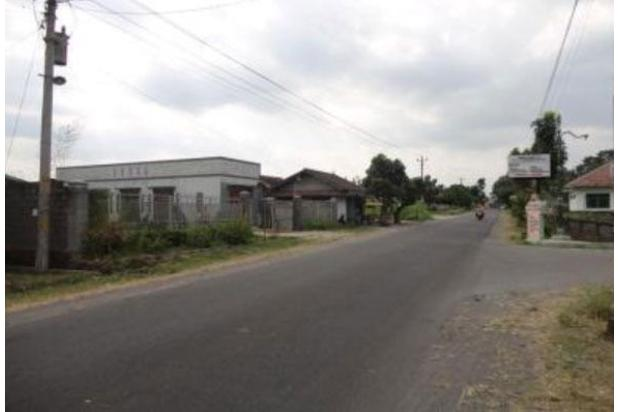 Area Jl.LPMP, Gudang Dijual 18273788