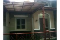 Rumah bagus di Blok J Cinere