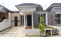 Over Kredit Rumah - Bukit Cimanggu City Cluster Charnwood LB/LT 70/120