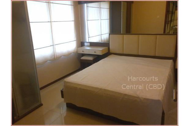 Disewakan 1 Bed Room Apartemen Thamrin Residence Fully Furnished 2393210