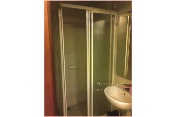 Disewakan 1 Bed Room Apartemen Thamrin Residence Fully Furnished 2393211