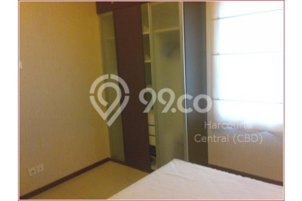 Disewakan 1 Bed Room Apartemen Thamrin Residence Fully Furnished 2393216