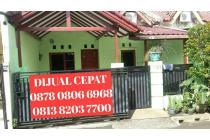 Dijual Rumah di Duta Bintaro, Kunciran, Pinang- Tangerang