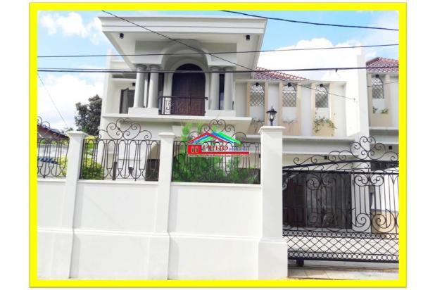 Rumah Mewah di Jati Padang - Pasar Minggu dekat Pejaten 17794000