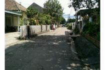 Rumah Dijual daerah Pungkur Bandung, Jual Rumah dekat Kampus UNLA