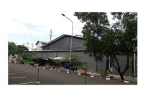 Komersial-Jakarta Barat-6