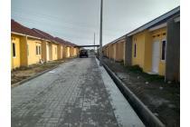 Rumah-Bekasi-6