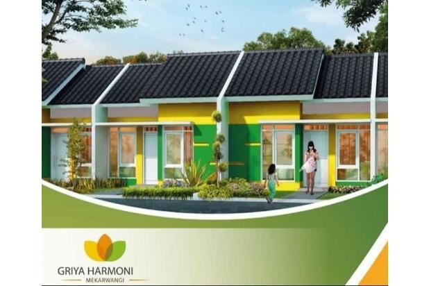 Image Result For Rumah Subsidi Di Wates
