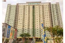 Dijual Apartement The Metro Suite Bandung (BU) -