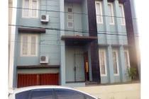 Jual Rumah di Jl. Aroepala -/+ 50 mtr masuk poros Akbid Minasa Upa