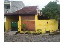 Rumah Tanjung Sari Baru