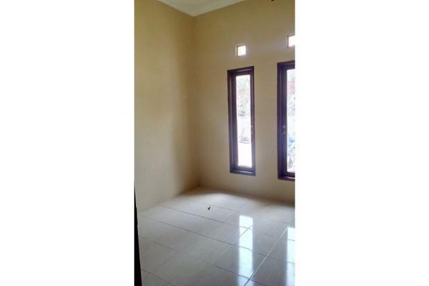 Miliki Rumah Dengan Harga 500 Jutaan di Wilayah Meruyung Depok 12273474