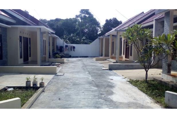 Miliki Rumah Dengan Harga 500 Jutaan di Wilayah Meruyung Depok 12273476