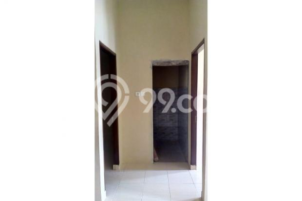 Miliki Rumah Dengan Harga 500 Jutaan di Wilayah Meruyung Depok 12273475